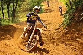 razor motocross bike razor dirt bike mx 650 u2013 awesome ride u2013 riding the outdoors
