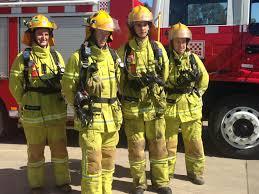 Firefighters Stair Climb by Cfa Benalla U2014 Melbourne Firefighter Stair Climb
