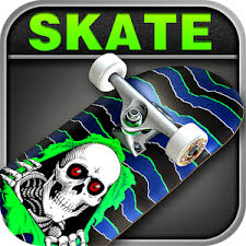 skateboard 2 apk free skateboard 2 apk for windows phone android and apps
