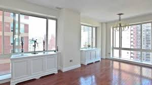 new york city apartment for sale 201 east 80th st youtube
