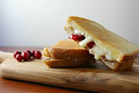 best thanksgiving leftover sandwich confessions of an