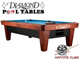 average weight of a pool table pro am pool table