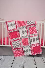 Pink Camo Crib Bedding Sets Pink Camo Crib Bedding Set Choosing Pink Camo Crib Bedding