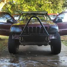 wide stance jeep tag jeepgrands instagram pictures u2022 instarix