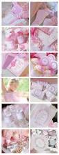 Ballerina Decorations Pink Ballerina Tutu Party Planning Ideas U0026 Supplies Birthday