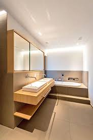 badezimmer spiegelschrank aldi innenarchitektur geräumiges ehrfürchtiges allibert badezimmer
