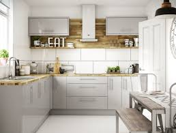 Wickes Kitchen Island Wickes White Kitchen Units Home Decorating Interior Design