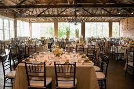 wedding venues in asheville nc studiowed asheville asheville weddings asheville wedding venues