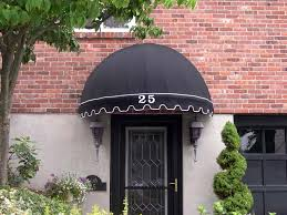 Residential Awning Residential Awnings By Dorchester Awning Company