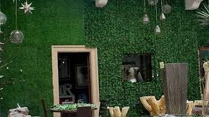 commercial silk plants are perfect to your home decoration in