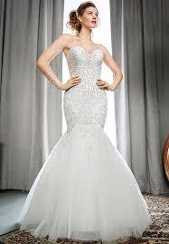 pictures of wedding dress wedding dress pics oasis fashion
