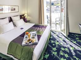 chambre derniere minute chambre derniere minute luxe hotel in lourdes mercure lourdes