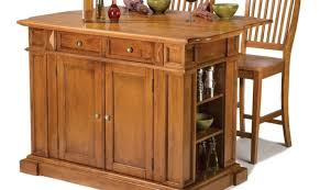 100 kitchen island with slide out table best 25 portable