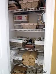 clean diy i want that closet organizer roselawnlutheran