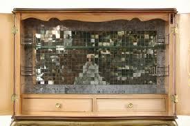 antique bar cabinet best 2000 antique decor ideas best 2000