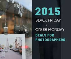 best laptop deals cyber monday black friday best black friday u0026 cyber monday deals for photographers 2015