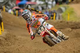 honda racing motocross dirtbike moto motocross race racing motorbike honda jl wallpaper