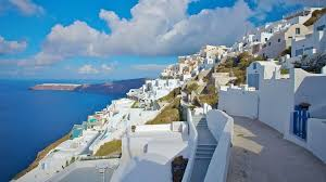 the best santorini island vacation packages 2018 c 121 your trip
