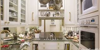 New York Style Home Decor New York Kitchen Design Concept Extraordinary Interior Design Ideas