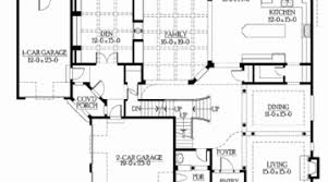 garage with inlaw suite house plans with inlaw suite luxury detached mother in law suite