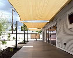 Exterior Shades For Patio Emejing Shade For Patio Contemporary Interior Design Ideas