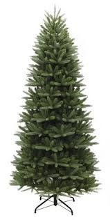 nordic 9 green spruce artificial tree with 1100 clear