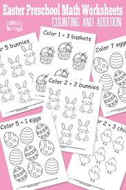 423 best easter preschool activities images on pinterest spring