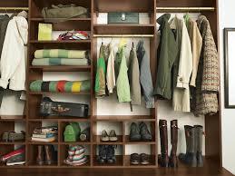 entry closet ideas mudroom storage ideas u2013 highland homes