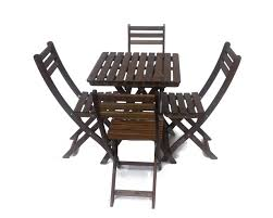 Garden Chairs Png Additional Stand Equipement Stand Expo D O O