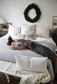 25 unique winter bedroom decor ideas on pinterest winter