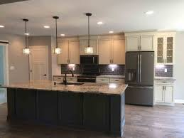louisville cabinets and countertops louisville ky electric ford white granite countertops kitchen ideas oak wood