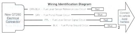 electric fuel pump relay wiring diagram u2013 serona co