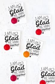 printable gift card eos printables gift roundup a girl and a glue gun