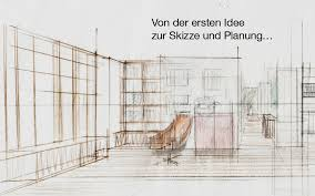 innen architektur innenarchitektur bösiger