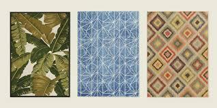 design ideas for indoor outdoor rugs 2