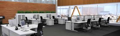 Corporate Express Office Furniture by Office Furniture Sydney Home U0026 Commercial Ideal Furniture