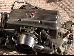 fuel injected corvette corvette fuel injection