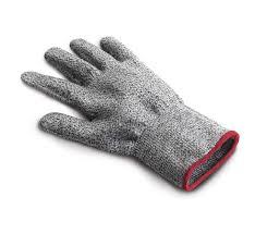 gant de cuisine gant de cuisine anti coupures cuisipro