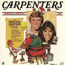 fashioned photo albums 198 best best albums of the 70s images on