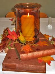 Autumn Table Decorations 15 Fall Table Decorations U0026 Centerpiece Ideas For 2017