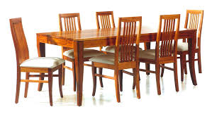 lovely solid wood dining room table and chairs 13 for ikea dining