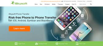transfer contacts android to android how to transfer data from smartphone to smartphone