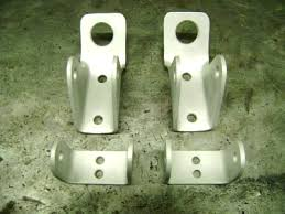 Awning Tie Downs For Sale Brackets For Dometic Power Awning Tie Downs Forest