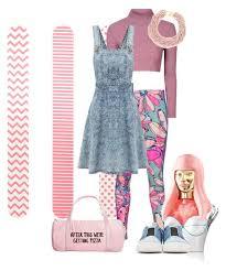 nicki minaj black friday perfume nicki minaj pink friday fragrance love this accessorize
