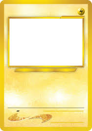 blank card template blank print out to create your own punch