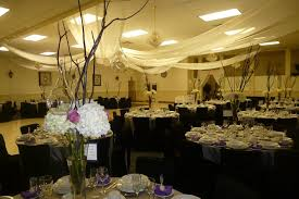 cheap banquet halls imperio banquet and catering