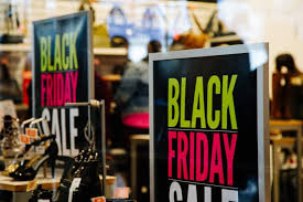 everything you need to for black friday shopping ny daily news