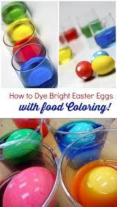 best 25 dying eggs ideas on pinterest egg dye easter eggs 2016