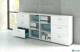 rangements bureau bureau de rangement assez meuble de rangement bureau szafy kontenery