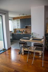 appartement 2 chambre louer appartement 2 chambres à bruxelles